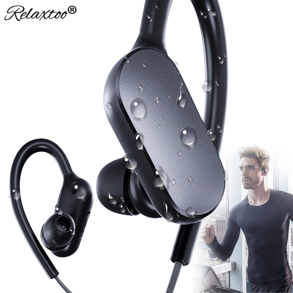 Bluetooth headphone bloototh earphone sport fone de ouvido music Earbuds wireless headset for iPhone 7 Samsung Sony xiaomi xiomi
