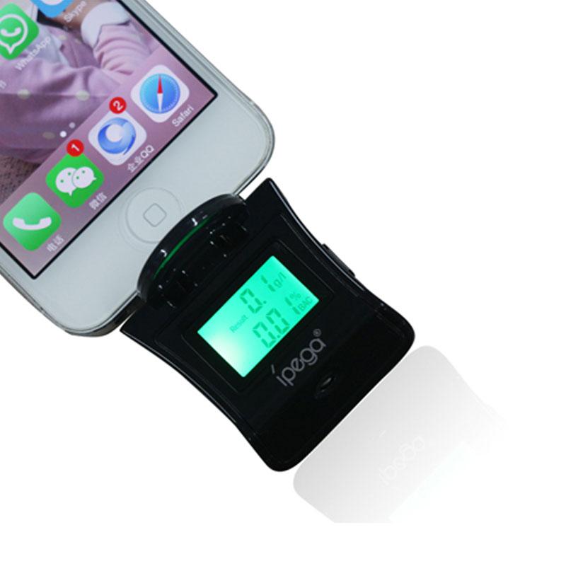 online kaufen gro handel alkoholtester iphone 5 aus china. Black Bedroom Furniture Sets. Home Design Ideas