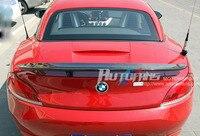Fit for BMW E89 Z4 carbon fiber rear spoiler