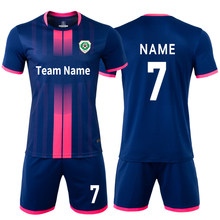 competitive price 8c82b 4c17d Popular Kids Football Jersey-Buy Cheap Kids Football Jersey ...