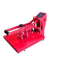 Russia Heat Press Business Wholesale Heat Transfers Best Heat Press Machine