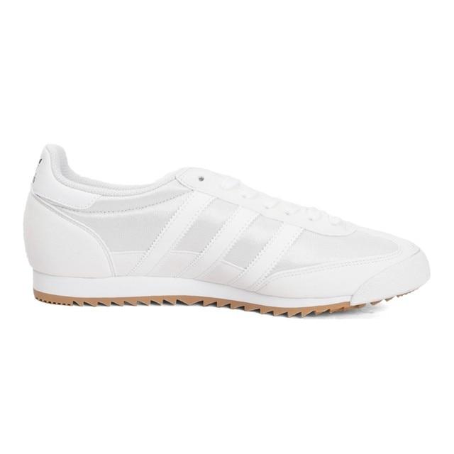Original New Arrival 2018 Adidas Originals DRAGON OG Unisex Skateboarding Shoes Sneakers