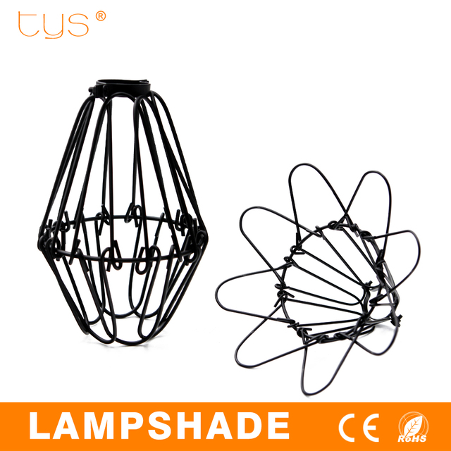 Uv Lamp Replacement Bulbs