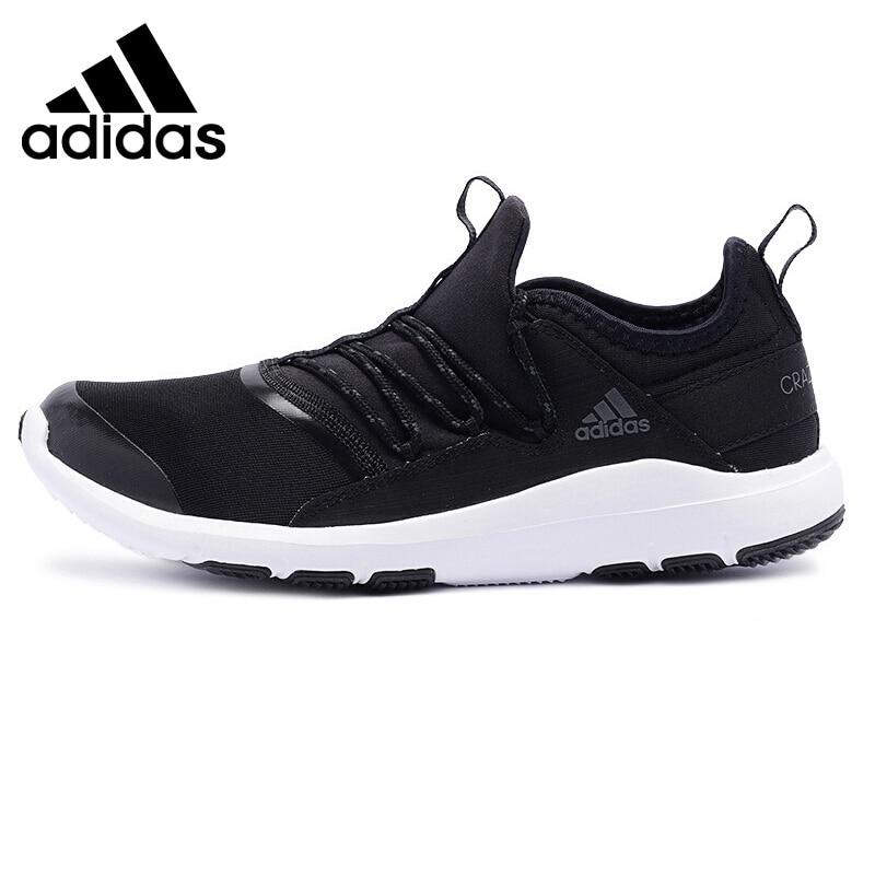 Здесь продается  Original New Arrival 2018 Adidas CrazyMove TR M Men
