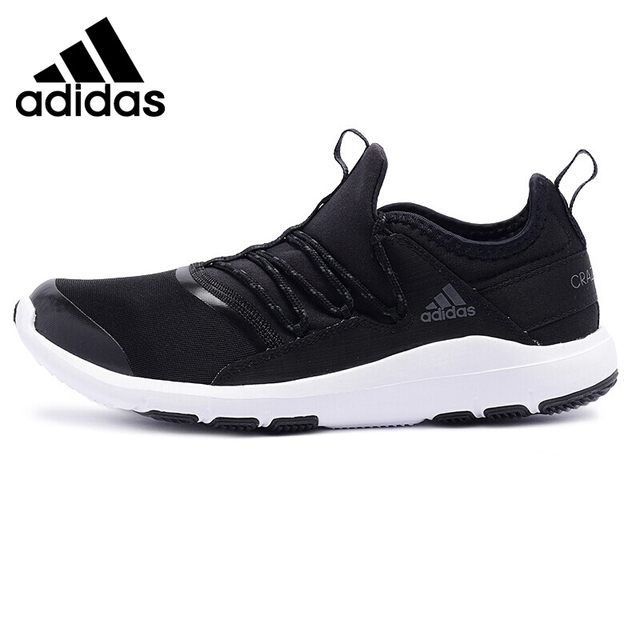 online store 39189 275f2 Original New Arrival Adidas CrazyMove TR M Men s training Shoes Sneakers