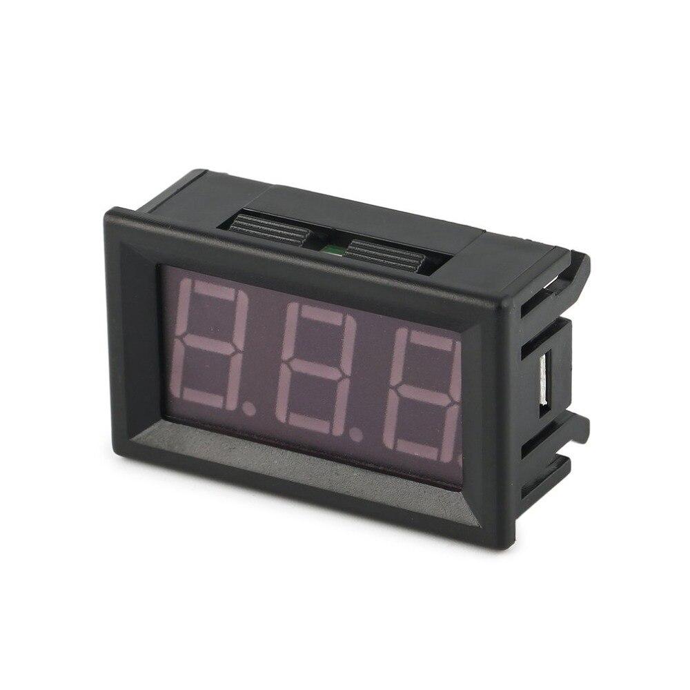Auto Gauge Voltmeter Wiring Diagram