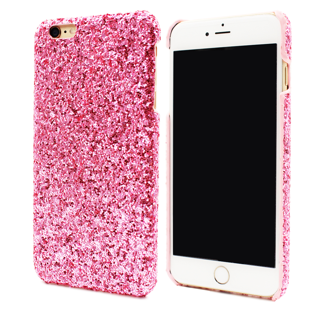 womens phone case iphone 7
