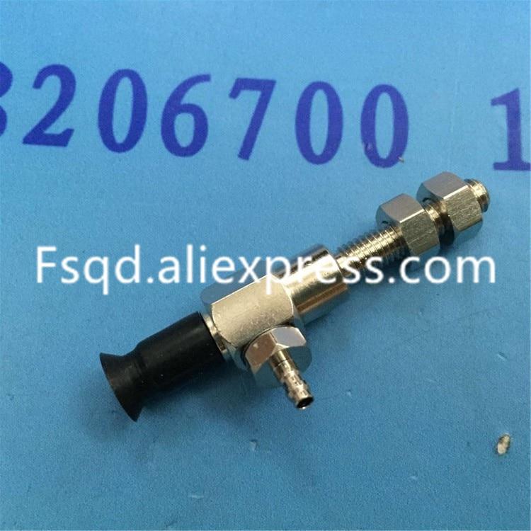 ZPY08UN-N4-A5 ZPY06BGN-U4-B4 SMC vacuum chuck pneumatic component Vacuum component suction cup smc pneumatic actuator vacuum chuck plastic suction cup zpt80hbnj50b 01 a8