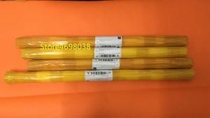 Image 3 - 4pcs/lot  Origina LED Backlight strip For LE40B3000W LED40ME1000 Light Bar 30340012203 LED40D12 ZC14 04(A)