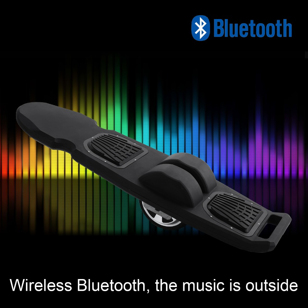 Bluetooth 6.5inch 2 Wheels Electric Self-Balancing Smart Drifting Scooter Self-Balancing Smart Scooters france usa stock 6 5 hoverboard electric scooters self balancing scooter skateboard bluetooth smart balance wheel carring bag