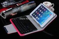 Оригинал Bluetooth Сенсорная панель Клавиатура Case для Ainol INOVO8 tablet PC Ainol INOVO8 case клавиатуры Ainol INOVO8 клавиатура