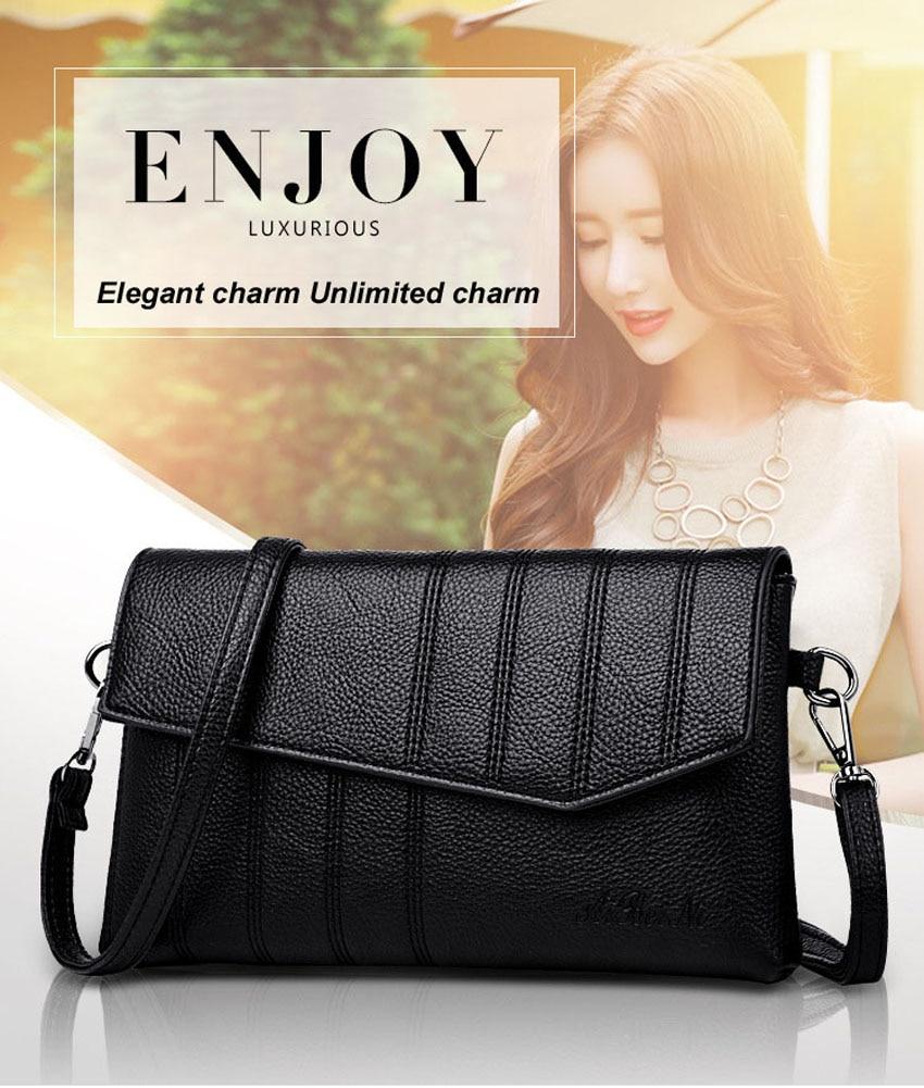 7d91c028ea Crossbody Bags for Women Small Handbag Shoulder Bag Sac Main Femme ...