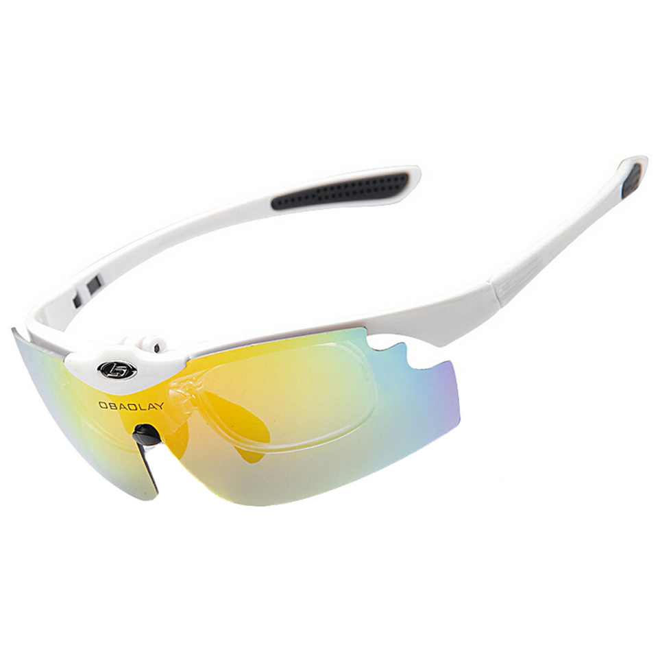 c549a537e8 Outdoor Sports Polarized Cycling Glasses UV400 Oculos Cicismo Cycling  Eyewear Mountain MTB Bicycle Glasses Sunglasses