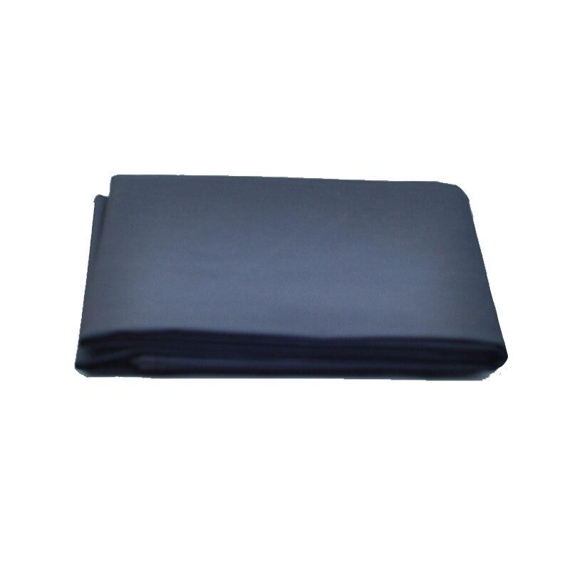 Купить с кэшбэком Kayme Car Windshield Sunshade Auto Magnetic Windshield Protector Anti Frost Snow Ice Windscreen Sunshade For Bmw Lada Toyota
