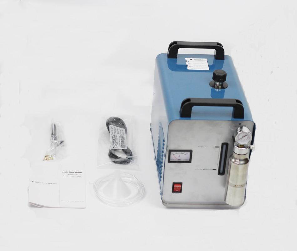 acrylic polisher9503