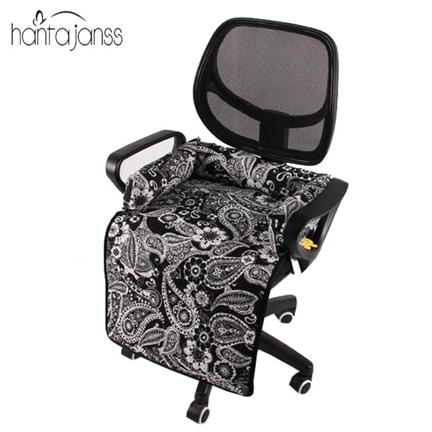 hantajanss dog bed sofa dog mat pet car seat cover cat pet kennels washable nest dog house pet. Black Bedroom Furniture Sets. Home Design Ideas