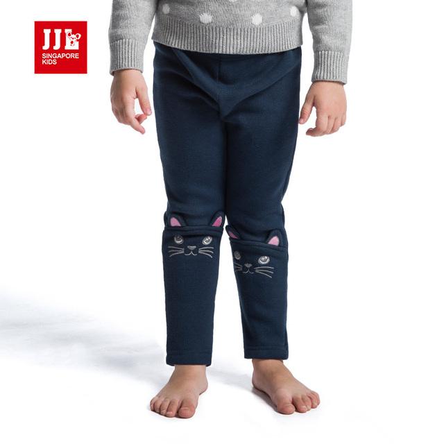 Rótula para recém-nascidos babys meninas bottoms calças infantis marca cashmere calças quentes cuets babys legging calças frete grátis