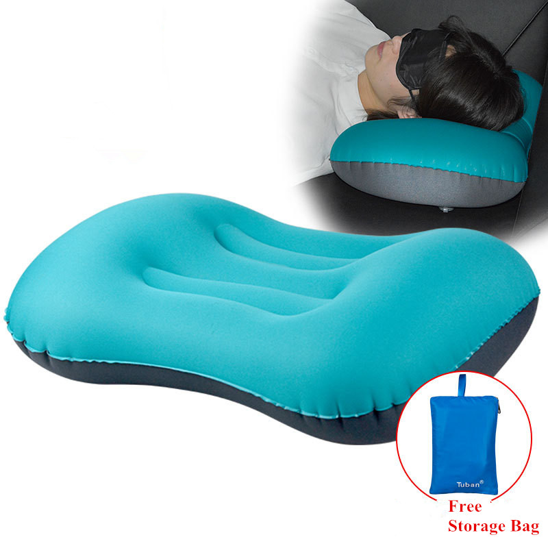 Inflatable Air Bean Bag Chair Waterproof Dacron Beanbag Recliner Home Sleeping Rest Sofa Wwo66 Bathroom Safety & Accessories Wall Mounted Shower Seats
