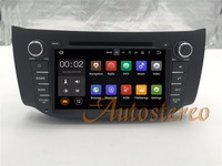 Octa core 8 core Android Car DVD player GPS navigation for Nissan Sylphy Sentra 2012 2016 Pulsar NB17 Tiida C13R multimedia