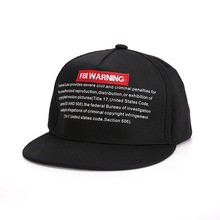 Buy fbi baseball caps and get free shipping on AliExpress.com 943bed5030d