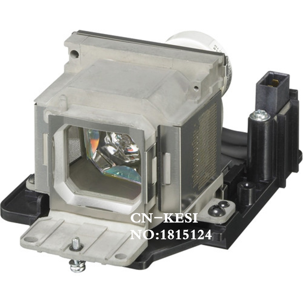 Replacement Original Lamp with housing LMP-E220 for For SONY VPL-SW620,VPL-SW620C,VPL-SW630,VPL-SW630C,VPL-SW630CM Projectors lmp f331 replacement projector lamp with housing for sony vpl fh31 vpl fh35 vpl fh36 vpl fx37 vpl f500h