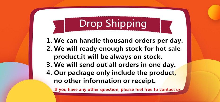 dropshipping post