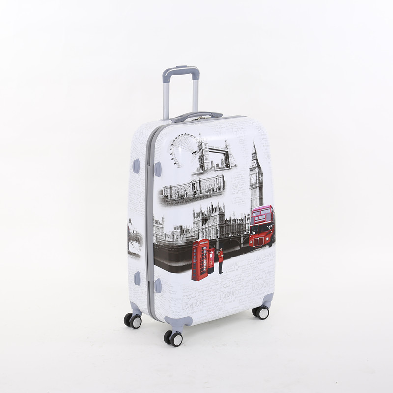 Online Get Cheap Travel Luggage Uk -Aliexpress.com | Alibaba Group