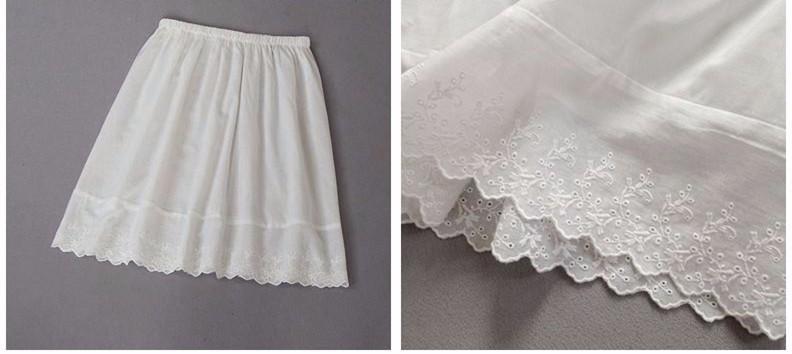 skirt (11)