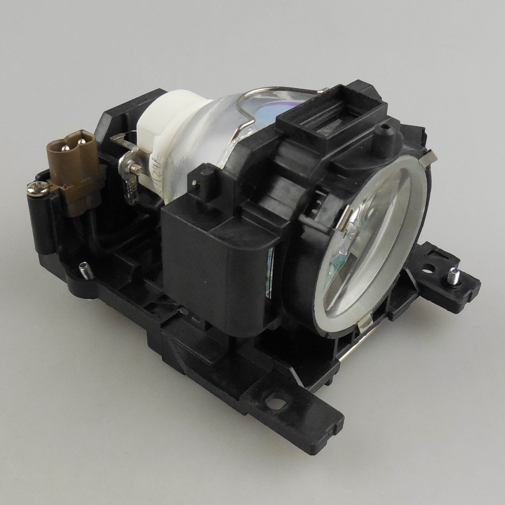 Replacement Projector Lamp DT00891 for HITACHI CP-A100 / ED-A100 / CP-A110 / HCP-A8 / CP-A100J / ED-A100J / ED-A110 / CP-A101 free shipping compatible projector lamp with housing dt00891 for hitachi cp a100 cp a101 ed a100 ed a110