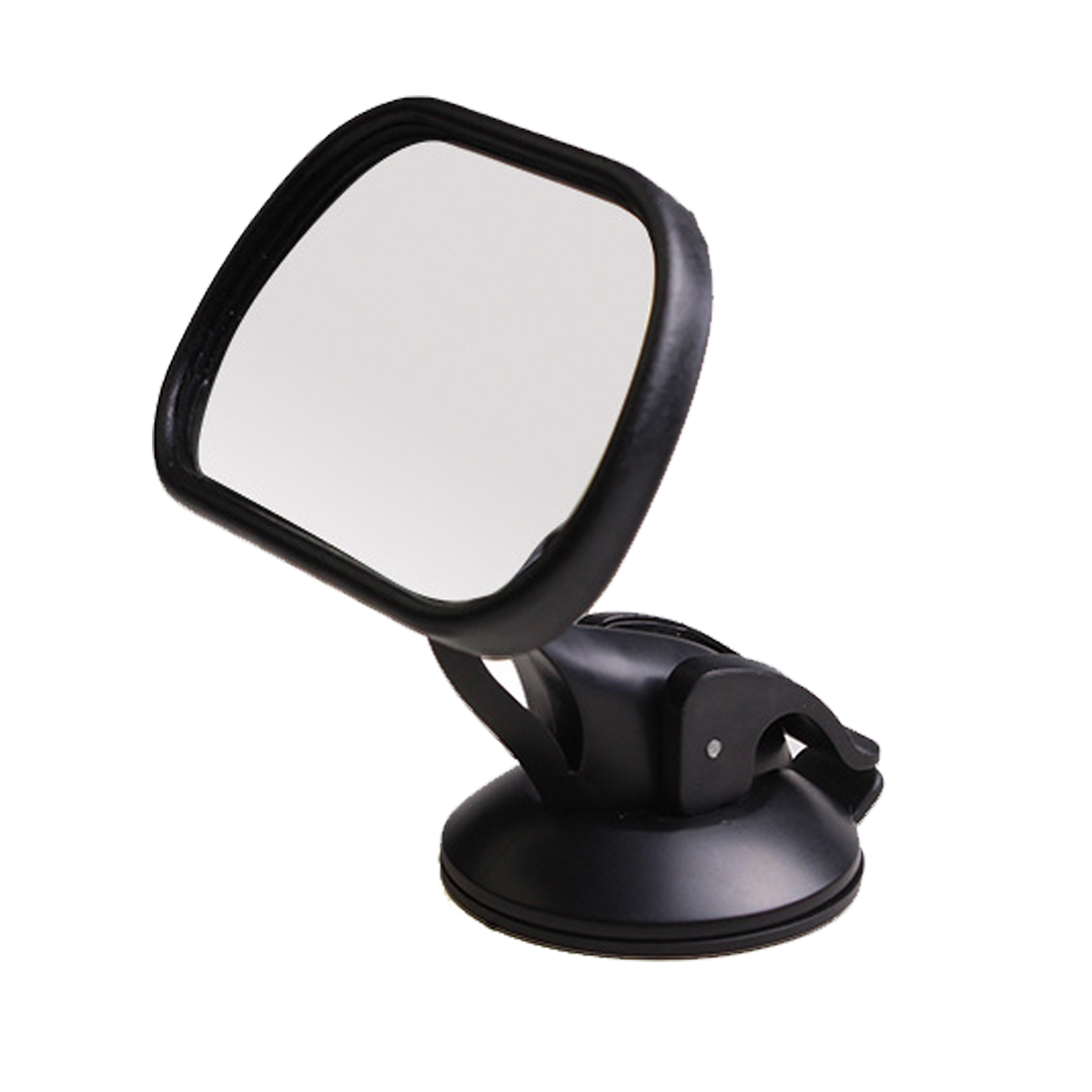 Dewtreetali NEW arrive Universal Car Rear Seat View Mirror Baby Child Safety With Clip and Sucker New Dropping Shipping
