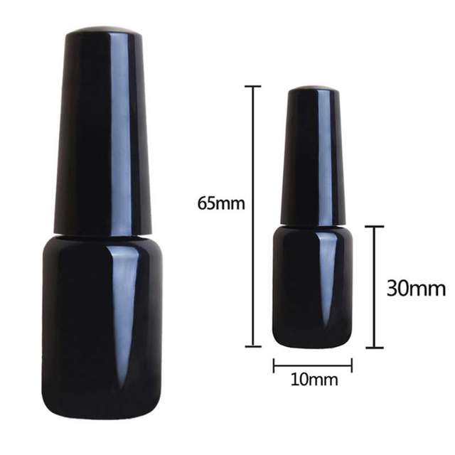 SEASONCARE Pearl pure natural brand-Lavander extracted nail gel polish need uv led lamp to Temperature Thermal Color Change