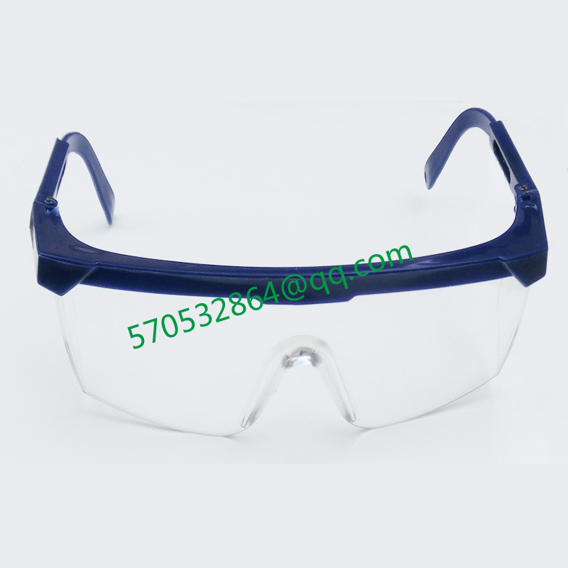 Defend breeze transparent the dust palliative defending a sand goggle ride to go construction safe protection glasses