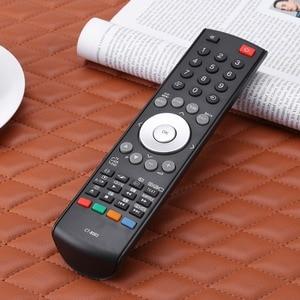 Image 5 - TV Remote Control for TOSHIBA CT 90126 CT8002 CT8003 CT 90210 CT 8013 CT 90146 22DL833R 22DL834R CT 8023 Remote Control