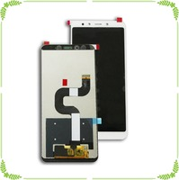 For Xiaomi 6X LCD Display Digitizer Touch Screen Replacement for xiaomi MI 6X MI6x Phone Replacement Parts