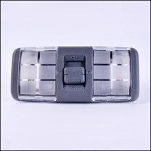 MB774928 салона крыши плафон лампы Чтение подходит для Mitsubishi Pajero Shogun Монтеро V31 V32 V33 V43 1990- 2002 2003 2004