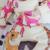 Otoño Invierno Nuevo Elefante de la Historieta Pijamas Niños Animales Pijama Traje Niñas Ropa de Dormir Pijamas Set Homewear ropa de Noche de Navidad