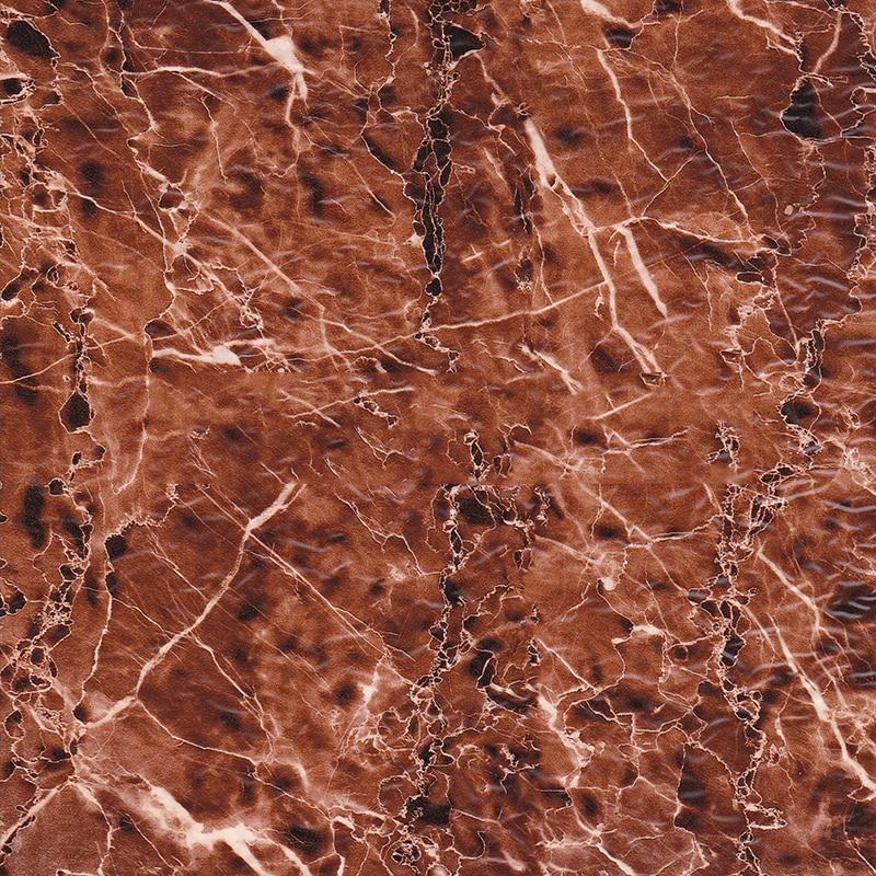 Sinnvoll Csdhp082-4 0,5 Mt Breite Marmormuster Hydrographie Film 50 Squrae Meter Aqua Druckfolie Clear-Cut-Textur Motorrad-zubehör Aufkleber & Sticker