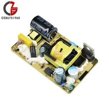 110 В 220 в импульсный модуль питания AC-DC 100-240 В до 5 В А регулятор напряжения переключатель мощности, трансформатор конвертер 2500mA