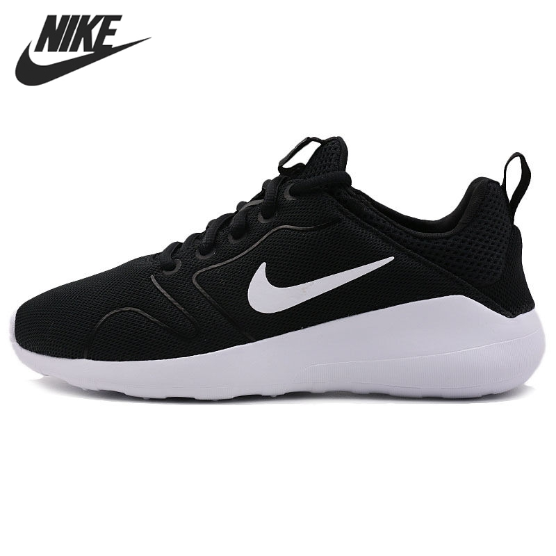 Original New Arrival 2017 NIKE WMNS KAISHI 2.0 Women's Running Shoes Sneakers nike original new arrival mens kaishi 2 0 running shoes breathable quick dry lightweight sneakers for men shoes 833411 876875
