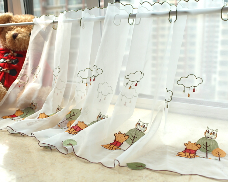 tende per finestra cucina: tenda country   acquista tende su ... - Tende Per Finestra Cucina