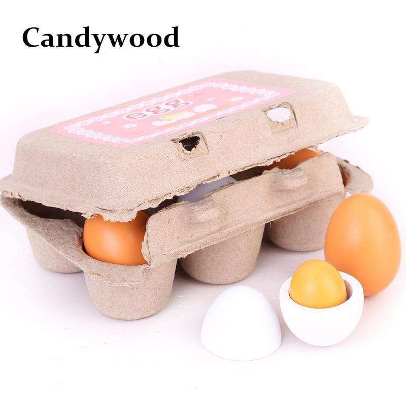 Candywood font b Mother b font Garden font b Kids b font Pretend Play Toy Kitchen