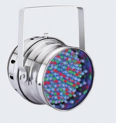 Free shipping Led F5 LED 238pcs LED Strobe Light DMX 512 STAGE STROBE/ WASHER LIGHT- 2 in 1 Strobe and washer light