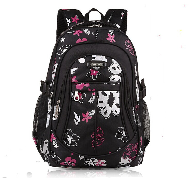 cheap school backpacks cheap   OFF53% The Largest Catalog Discounts ada6f80e0a