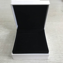 распродажа Pandora упаковки товары со скидкой на Aliexpress