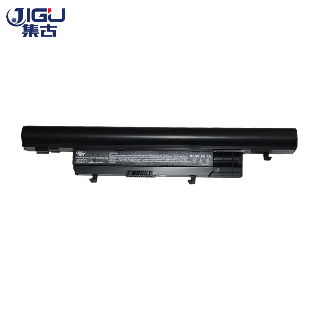 ᗚjigu laptop battery as10h31 as10h5e as10h3e as10h75 as10h51