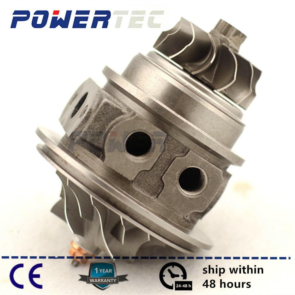 CHRA turbo cartridge TD04L turbine core For Subaru Impreza WRX 2.0T 211HP 1998- 49377-04363 49377-04370 14412AA140 turbo cartridge chra td04l 49377 04300 14412 aa360 aa140 turbocharger for subaru forester impreza wrx nb 1998 03 58t ej205 2 0l
