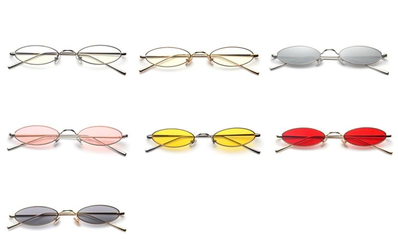 oval sunglasses 8089 details (2)
