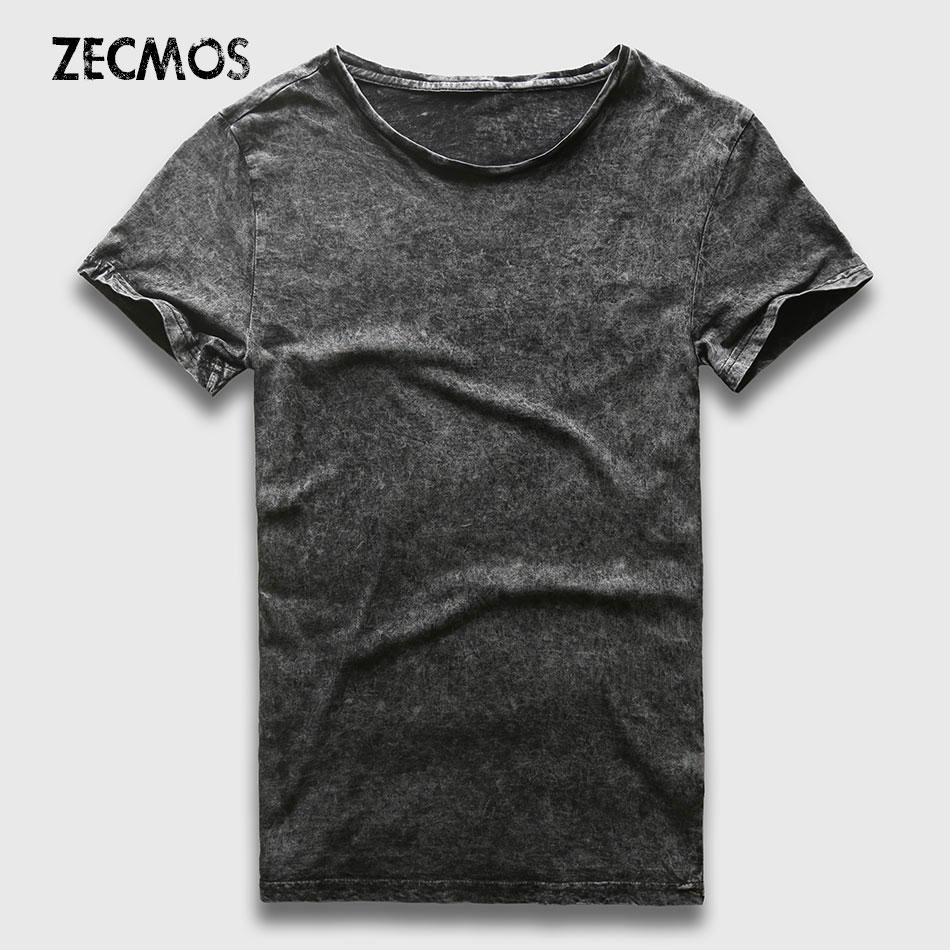 Online Buy Wholesale acid wash shirt from China acid wash shirt ...