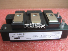 Freeshipping New CM75DU-24F Power module цены онлайн