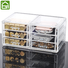 Buy jewelry drawer organizers and get free shipping on AliExpresscom